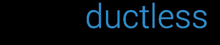 Elmar Ductless Logo